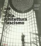 img - for Case del Balilla. Architettura e fascismo book / textbook / text book