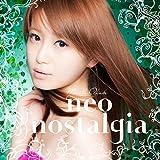 Neo Nostalgia(DVD付)
