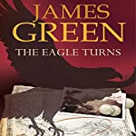 The Eagle Turns | James Green