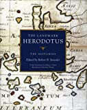 Image of Landmark Herodotus
