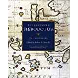 The Landmark Herodotus: The Historiesby Herodotus