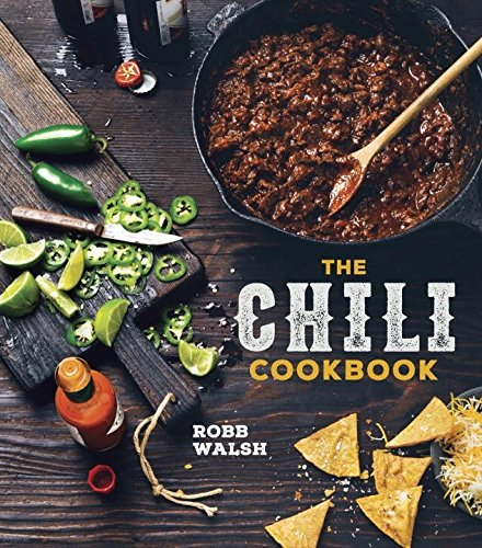 Buy Chili Recipes Now!
