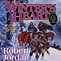 Winter's Heart: Wheel of Time, Book 9 Audiobook by Robert Jordan Narrated by Kate Reading, Michael Kramer