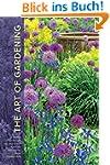 The Art of Gardening: Design Inspirat...