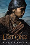 The Lost Ones (Hidden Histories)