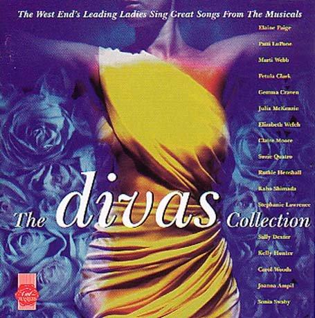 Bessie Smith - Collection - Zortam Music