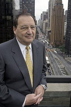 Abraham H. Foxman