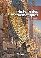 Histoire des math�matiques
