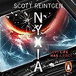 Nyxia: The Nyxia Triad | Scott Reintgen