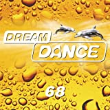 Dream Dance Vol. 68