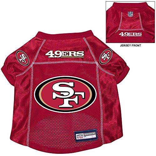 WOMEN San Francisco 49ers Torrey Smith Jerseys