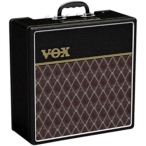 Vox Electric Guitar
