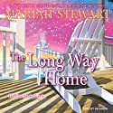 The Long Way Home: Chesapeake Diaries, Book 6