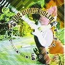 Scab Dates (Live Album)