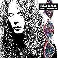 BAD DNA