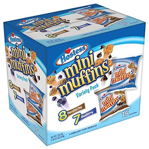 hostess-mini-muffins-variety-pack-15-ct-osm