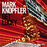 "Get Luckyvon ""Mark Knopfler"""