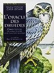 L'Oracle des Druides : Comment utilis...