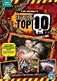 Deadly Top 10 - Series 1 [DVD]