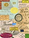 American Signed Bindings Through 1876