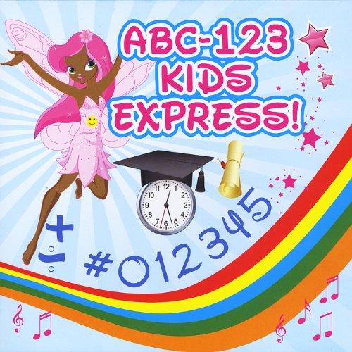 Abc Baby Songs