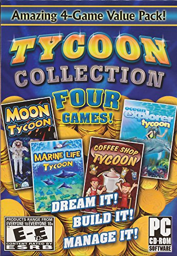 tycoon-collection-includes-moon-tycoon-marine-life-coffee-shop-and-ocean-explorer-tycoon