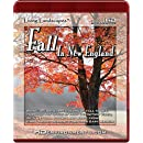 Living Landscapes: Fall In New England [FOR HD-DVD Players only]