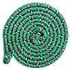 Green Confetti 168242 Jump Rope
