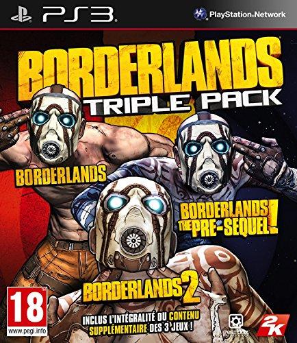 borderlands-triple-pack-importacion-francesa