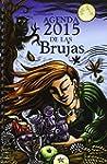 2015 Agenda Brujas (AGENDAS)