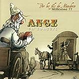 En Concert / Par Les Fils De Mandrin Mill??sim?? 1977 by Ange (2004-01-27)