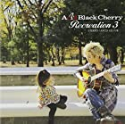 Recreation 3 (CD+DVD)(������������Х�)(�߸ˤ��ꡣ)