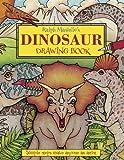 Ralph Masiello's Dinosaur Drawing Book (1570915288) by Masiello, Ralph