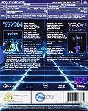 Image de Tron [Blu-ray] [Import anglais]