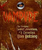 img - for Vampyre book / textbook / text book