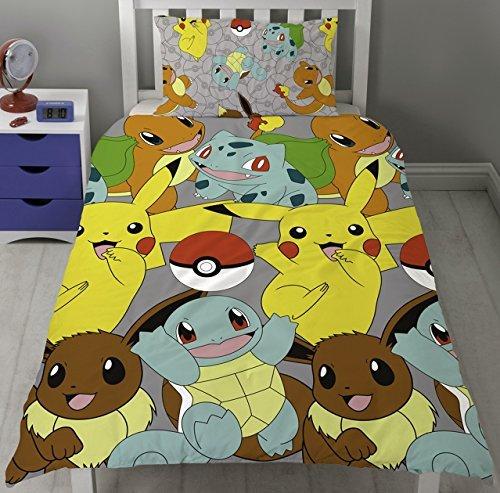 pokemon-go-catch-single-rotary-duvet-cover-set-inc-pillowcase