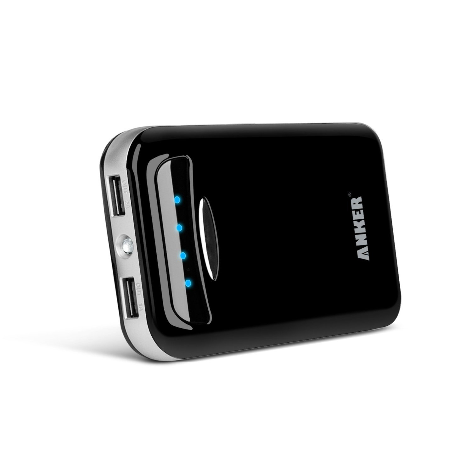 Anker E5 External Battery Charger
