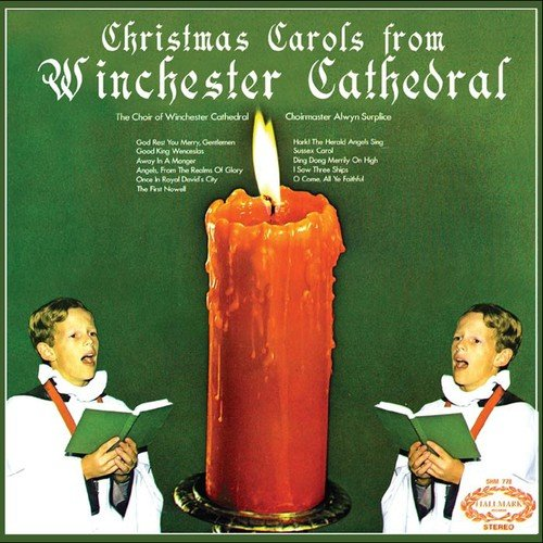 christmas-carols-from-winchester-cathedral