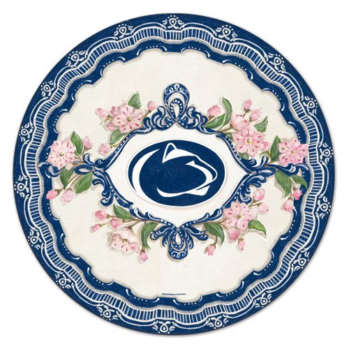 penn-state-1975-inch-wood-sign