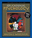 Educational Psychology (0205289975) by Anita E. Woolfolk