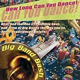 echange, troc David & High Spirit - Big Band Bash