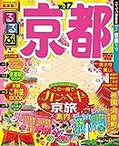 るるぶ京都'16?'17 (るるぶ情報版(国内))