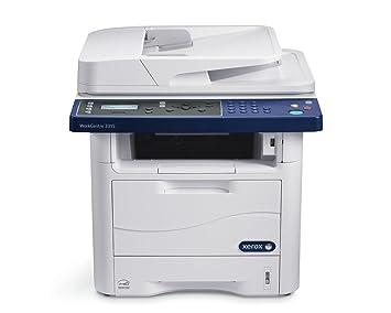 XEROX Imprimante Multifonction Laser WORKCENTRE 3315 33ppm