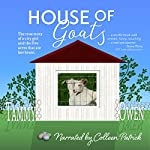 House of Goats | Tammy Owen