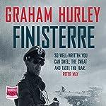 Finisterre | Graham Hurley