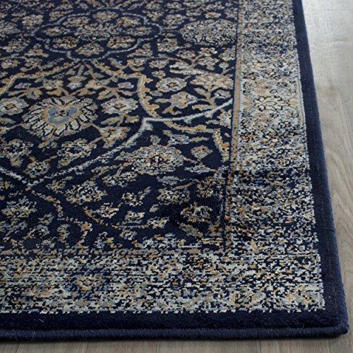 Safavieh-Juliette-Vintage-inspiriert-Teppich-marinehellblau-121-x-170-cm