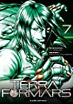 Terra Formars - Tome 7
