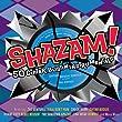 Shazam! - 50 Guitar Busting Instrumentals
