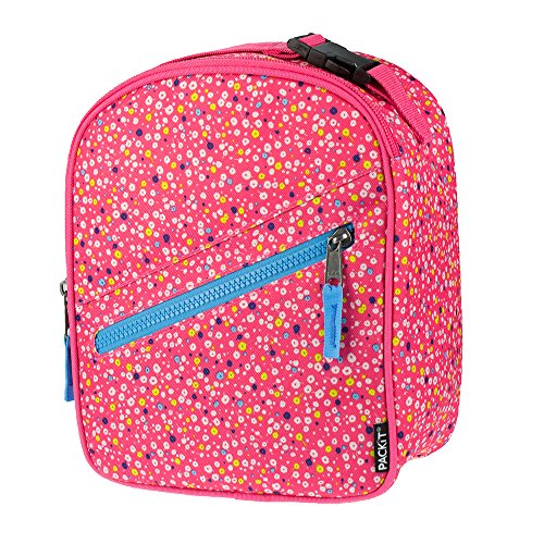 packit-poppies-lunch-cooling-bag-multi-colour
