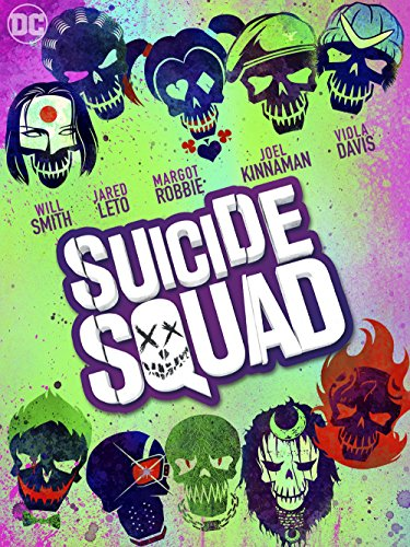 suicide squad hd download